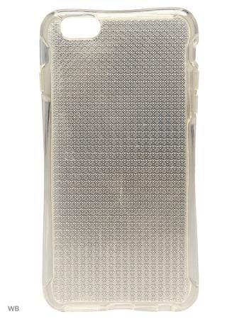 UFUS Чехлы для телефонов  — 582 руб. —