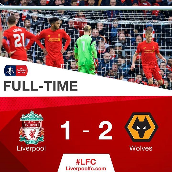 The Reds exit The Emirates FA Cup. #fashion #style #stylish #love #me #cute #photooftheday #nails #hair #beauty #beautiful #design #model #dress #shoes #heels #styles #outfit #purse #jewelry #shopping #glam #cheerfriends #bestfriends #cheer #friends #indianapolis #cheerleader #allstarcheer #cheercomp  #sale #shop #onlineshopping #dance #cheers #cheerislife #beautyproducts #hairgoals #pink #hotpink #sparkle #heart #hairspray #hairstyles #beautifulpeople #socute #lovethem #fashionista…