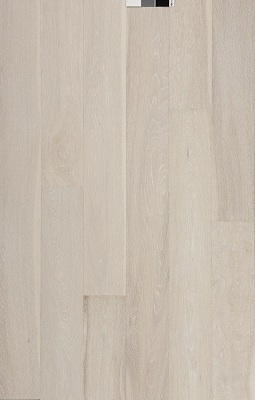 Flooring from geff Engineered Timber Flooring, Goodrich