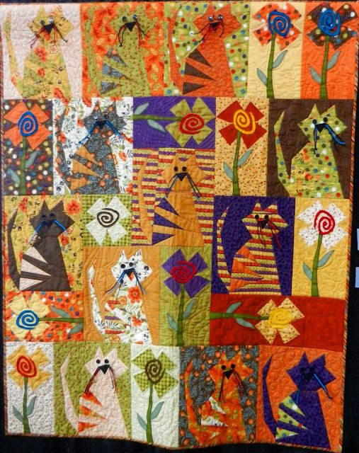 109 best Buggy Barn Quilts, so much FUN!!! images on Pinterest ... : buggy barn quilt show - Adamdwight.com