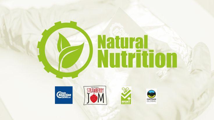 Think Thin Protein Bar - natural nutrition #nutrition #hayjaystore #proteinbar #chocolate #glutenfree