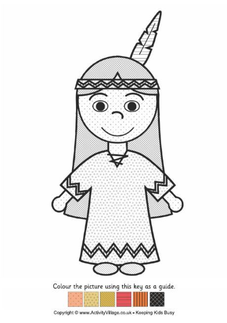 310 best halloween/fall color by number and unnumbered coloring ... - Coloring Pages Number Girls
