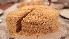 Rus Pastası   Nurselin Mutfağı Yemek Tarifleri