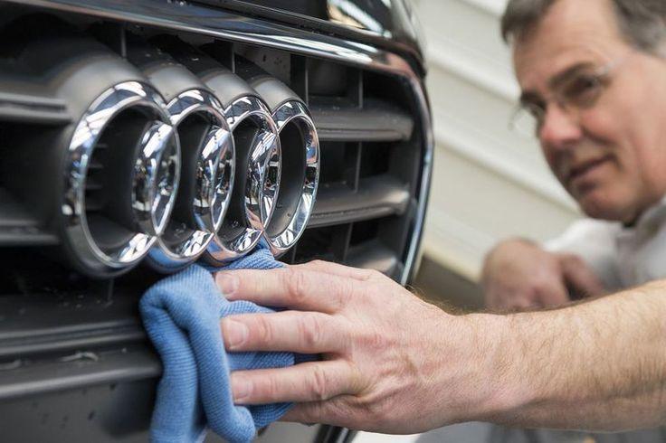 Een jaar na de uitbraak van Dieselgate lijkt de affaire een onverwachte wending te krijgen. Niet Volkswagen, maar Audi zou de 'sjoemelsoftware' hebben geschreven.