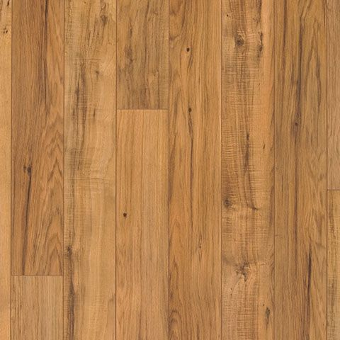 Pergo single plank