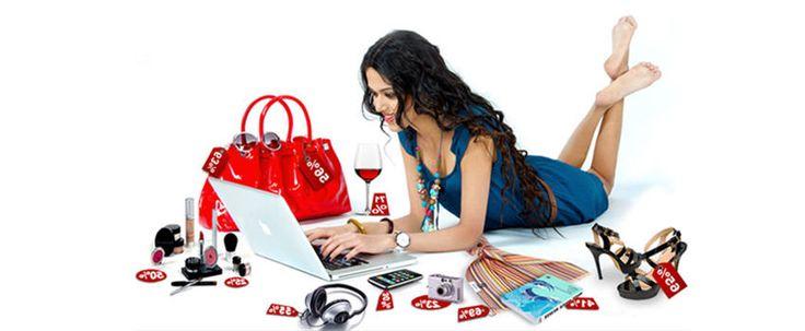 Anadolu Mağazaları Yakında Hizmetinizde!