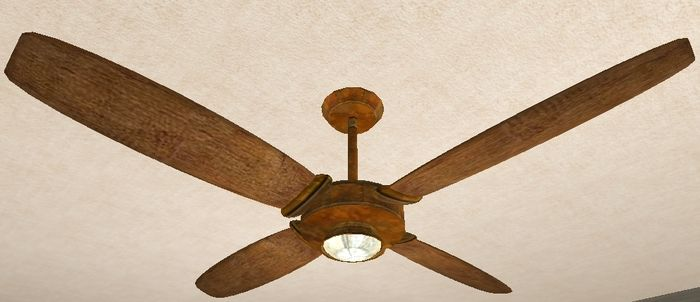 Rustic Ceiling Fan Ceiling Fan Rustic Lighting Rustic