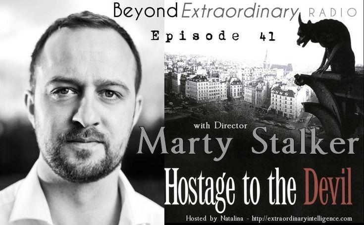 hostage-to-the-devil-marty-stalker-interview