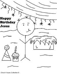 18 best images about Happy Birthday Jesus on Pinterest  Easy