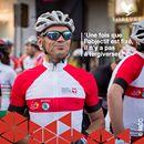 FOREVER <3 SPORT #1Cyclisme : dans le sillage de la grande boucle avec José Alvès et Mécénat Chirurgie Cardiaque #ForeverSport #ForeverLovesSport