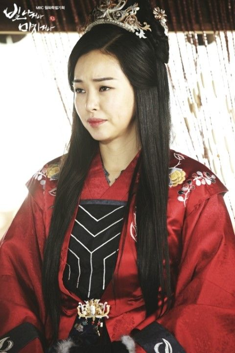 Early goryeo