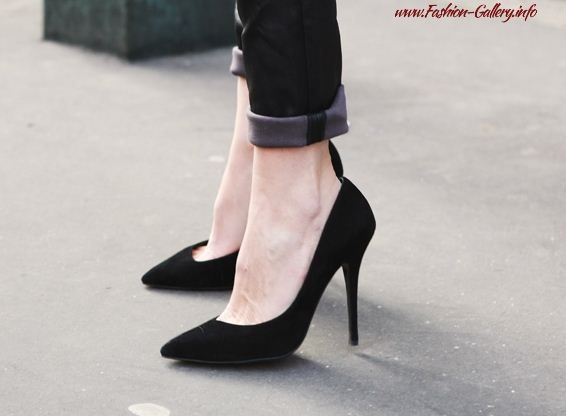 Women's Shoes #shoes #fashion
