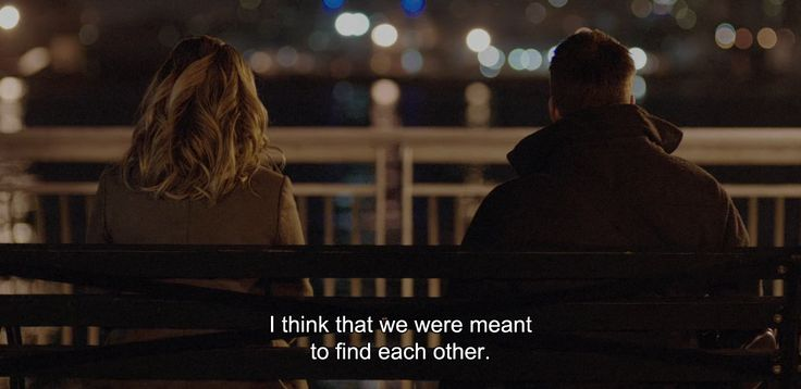 before we go frases - Buscar con Google
