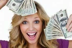 Cómo Ganar Dinero Con Un Blog?: Alternativas Reales de Monetización   Haciendo Negocios Por Internet Información importante de cómo ganar dinero con un blog, presentándote varias alternativas reales de monetización que pueden ser muy rentables. Además de recordarte que un sitio web que también puede hasta ser gratis ha ayudado a muchos a lograr la libertad financiera: cursosdenegociosp...http://albertoabudara.com/1105/como-ganar-dinero-extra-sin-morir-en-el-intento-ideas-consejos/