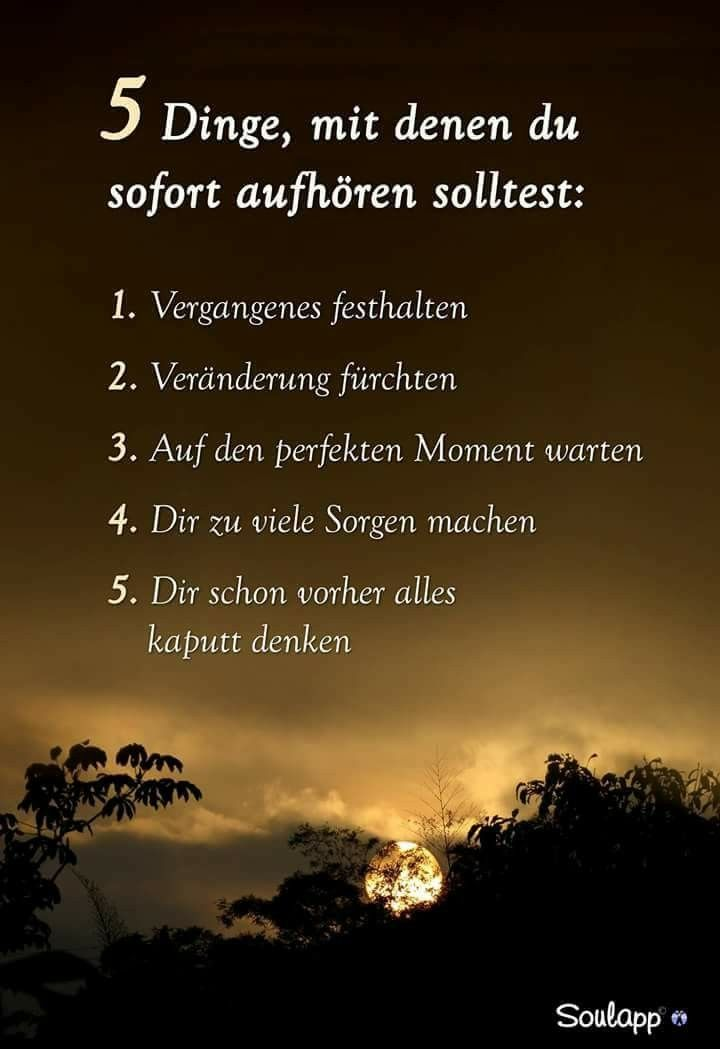 Weise. 🍀☀ | Spruch | Quotes, Quotations und Cool words