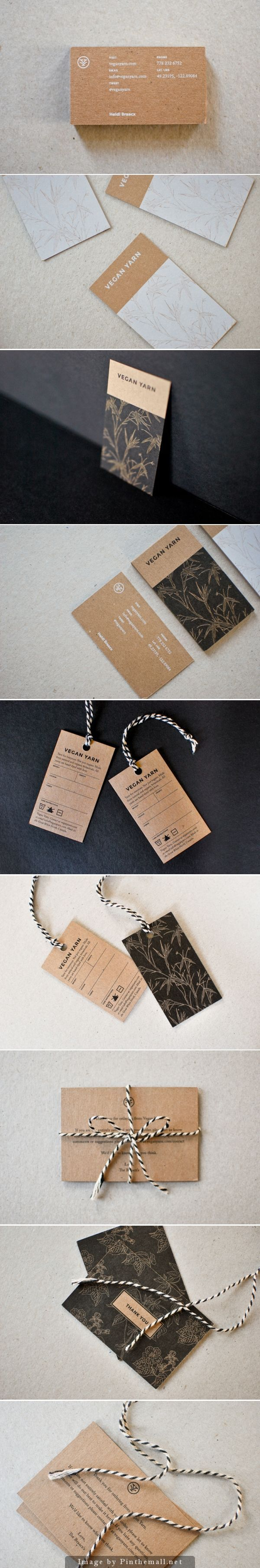 162 best Cards and cases images on Pinterest | Business cards ...