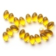 Omega-3 fatty acids, fish oil, alpha-linolenic acid from Mayo Clinic