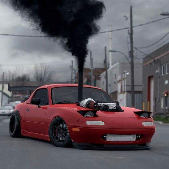 165 best images about Rice Burners on Pinterest   Nissan ...
