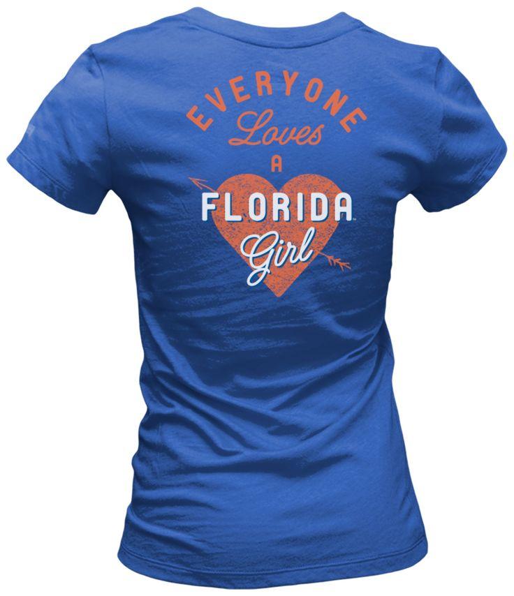 263 best go gators images on pinterest gator football for Florida gators the swamp shirt