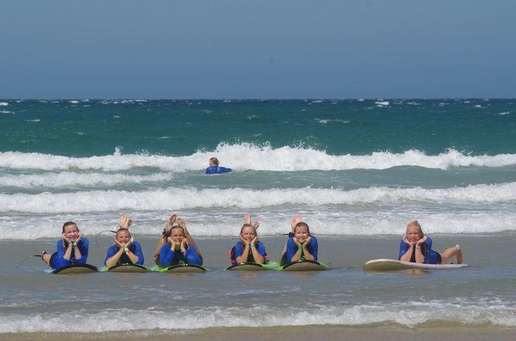 Australien. Australia. Nature. Travling. Travel. Memories. Adventuredk. Surfing. Adventure. Water