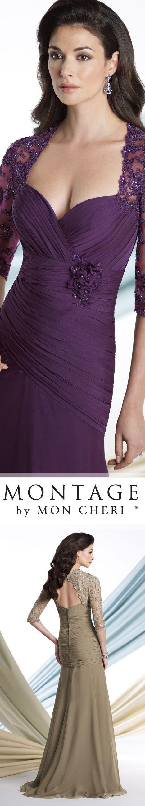 Mejores 106 imágenes de vestidos en Pinterest   Vestidos de noche ...