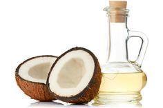 Olio Di Cocco: Usi Per Il Viso >>> http://www.piuvivi.com/bellezza/olio-di-cocco-usi-cosmesi-pelle-viso.html <<<