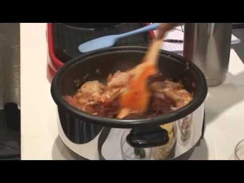 ▶ Your Recipe with Love - Chef Wan (Video 1) - YouTube