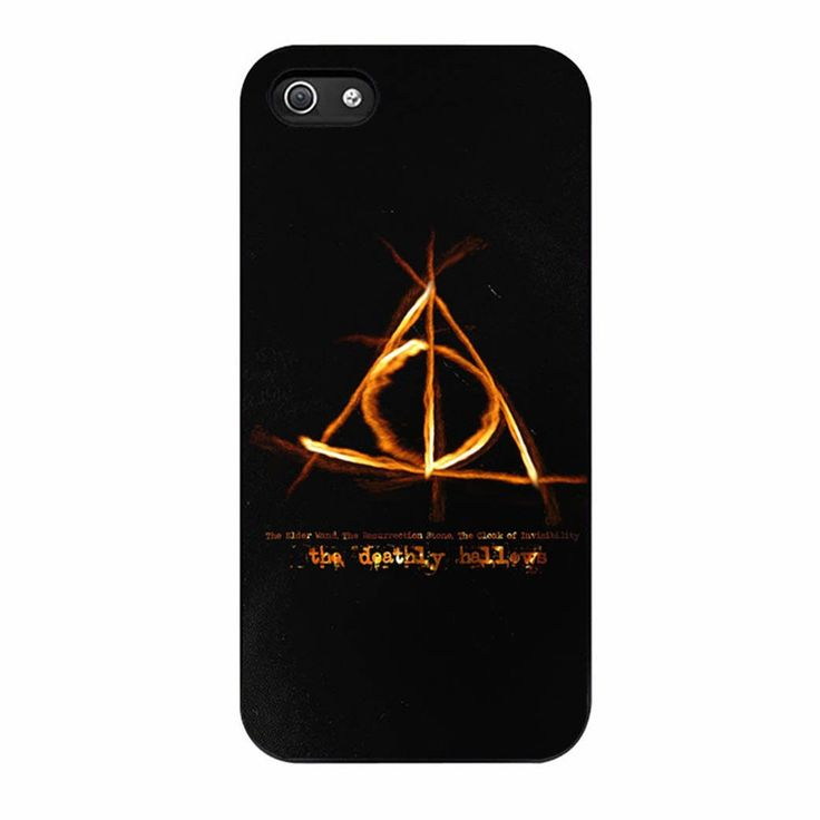 awesome iphone 5 cases