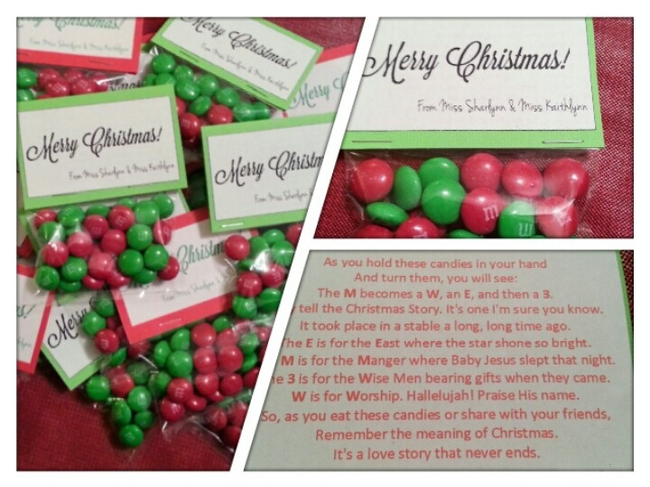 53 best images about 1st grade christmas on pinterest for 3rd grade christmas craft ideas