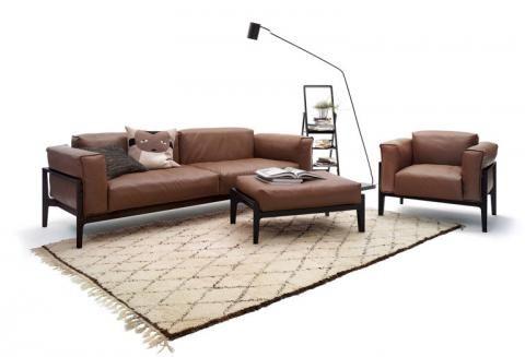 Die besten 25+ Sofa hersteller Ideen auf Pinterest ...