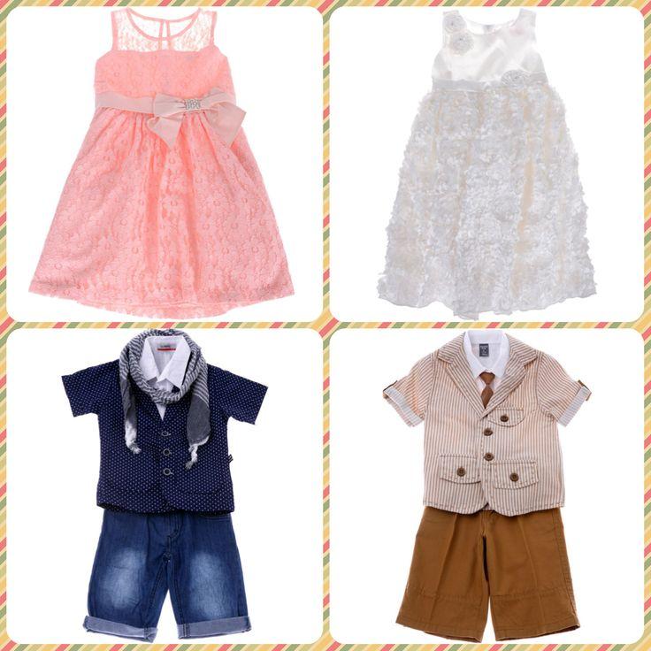 Αμπιγιέ παιδικά ρούχα για το Πάσχα! Τα ωραιότερα σχέδια, στις καλύτερες τιμές! Αγοράστε online: ❀ Για κορίτσια: https://www.azshop.gr/search/girls/ampigie-foremata-gia-koritsia/  ❀ Για αγόρια: https://www.azshop.gr/search/boys/kostoymia-gia-agoria/  #azshop #παιδικά #ρούχα #online #Πάσχα #άνοιξη #καλοκαίρι