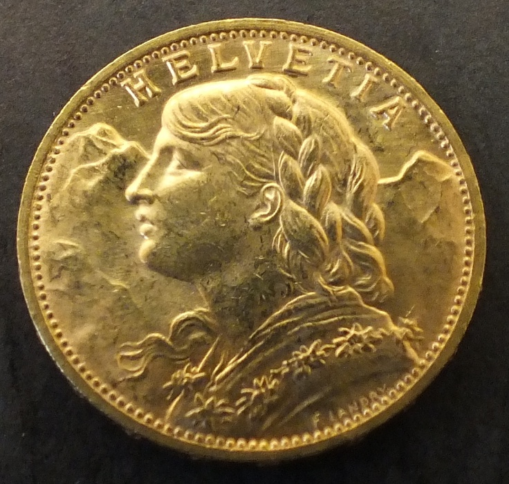 14 Best Foreign Gold Coins Images On Pinterest Silver