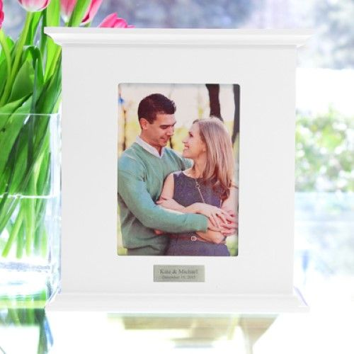 26 best Wedding Reception Card Holders images – Wedding Reception Gift Card Holder