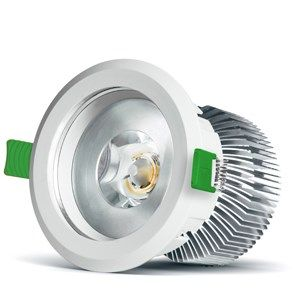LED lamps taking lighting to new limits – but not only option just yet | Architecture And Design