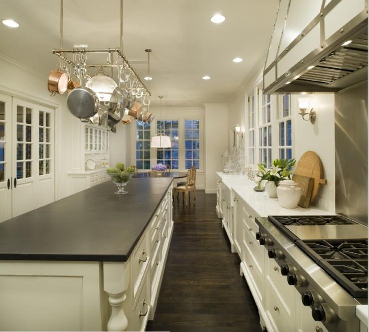 Soapstone Kitchen Countertops Ideas Pictures: 25+ Best Ideas About Soapstone Countertops On Pinterest