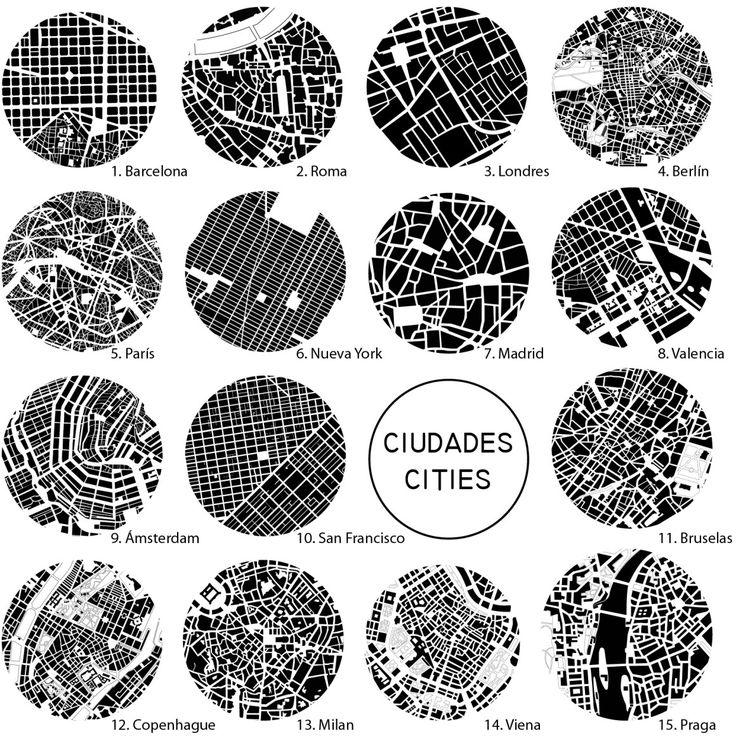 blogURBS | Los vacíos urbanos. Inquietud y posibilidad