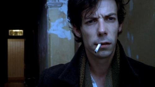 I will watch anything with Noah Taylor.