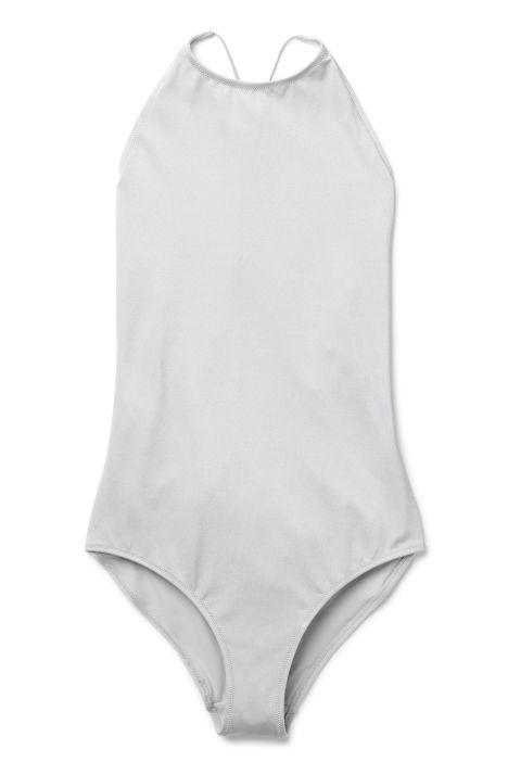 Thunder Swimsuit