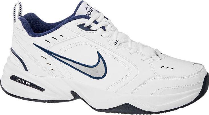 best loved 7d34e 77599  Deichmann  NIKE  Schuhe  Sneaker  Damen  NIKE  Sneaker  AIR