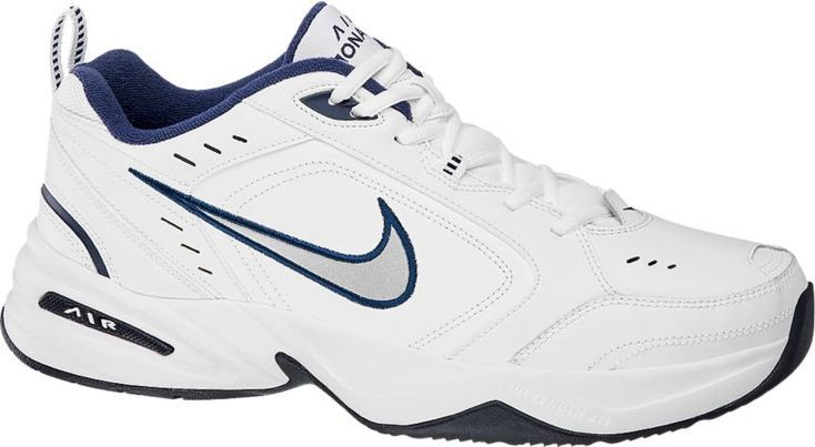 Deichmann #NIKE #Schuhe #Sneaker #Damen #NIKE #Sneaker #AIR ...