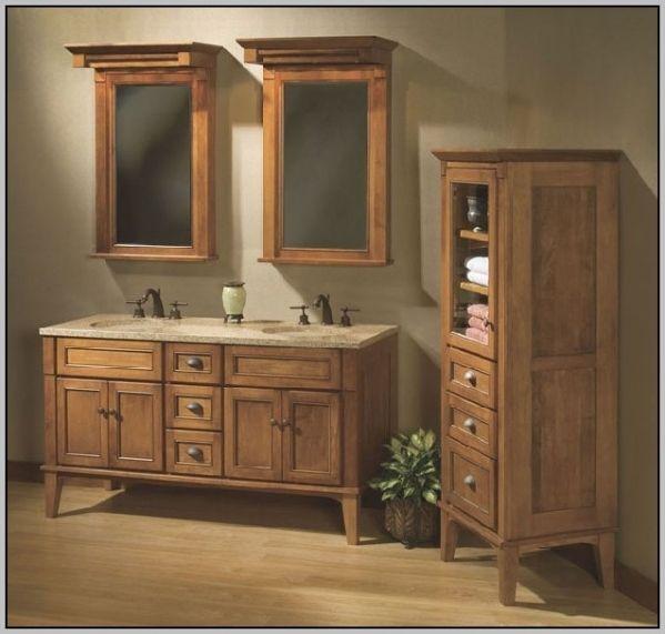 Bathroom Vanities Sold Near Me Bathroom Amazing Bathrooms Vanity