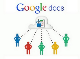 Google docs are a great way to go paperless. Here are 52 Secrets Students (and teachers) should know about Google docs.