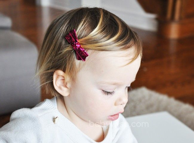 Glitter is great for special events and holidays. Make your own collection and add 5 single bows to your cart for only $9.95!