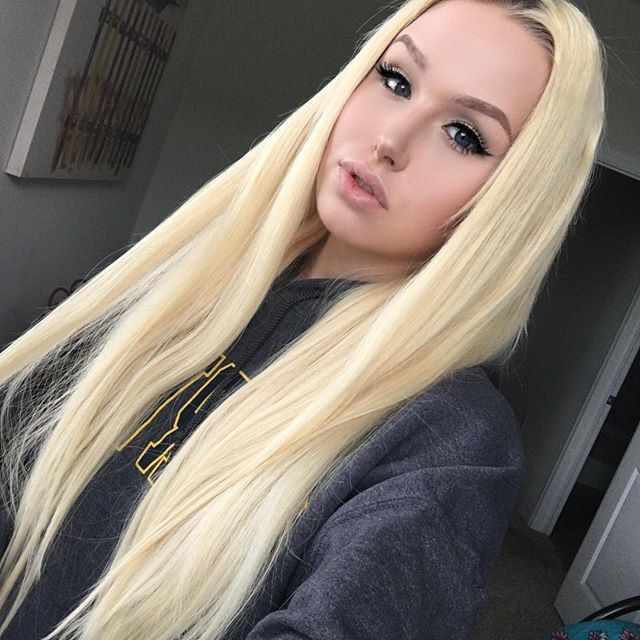 Victoria Taylor