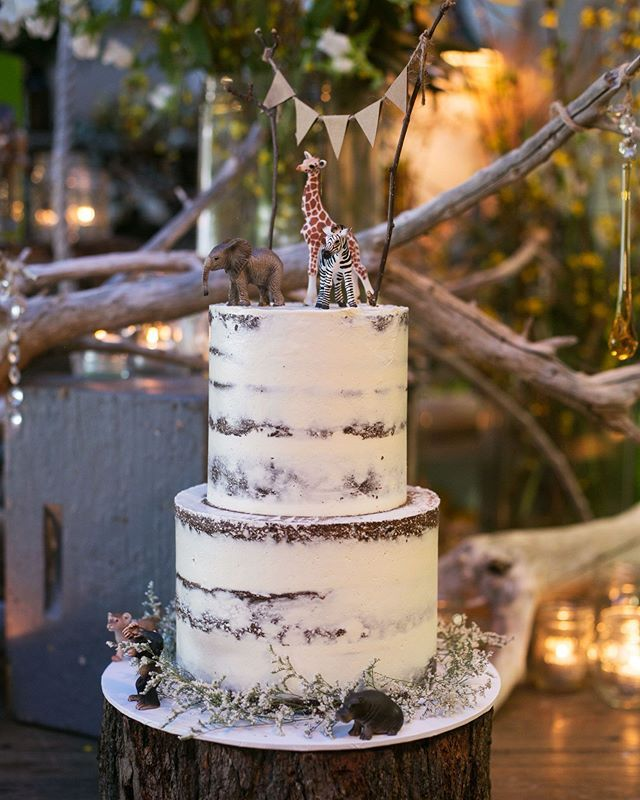 top tier of wedding cake for christening 225 best images about tartas desnudas cakes on 21069