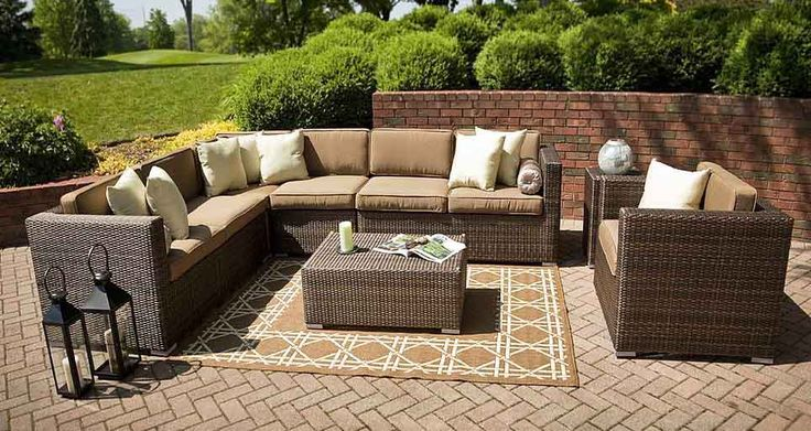 #StoresLikePotterybarn,A #fantastic range of outdoor #furniture are available in #onlinestores now#99Storeslike.