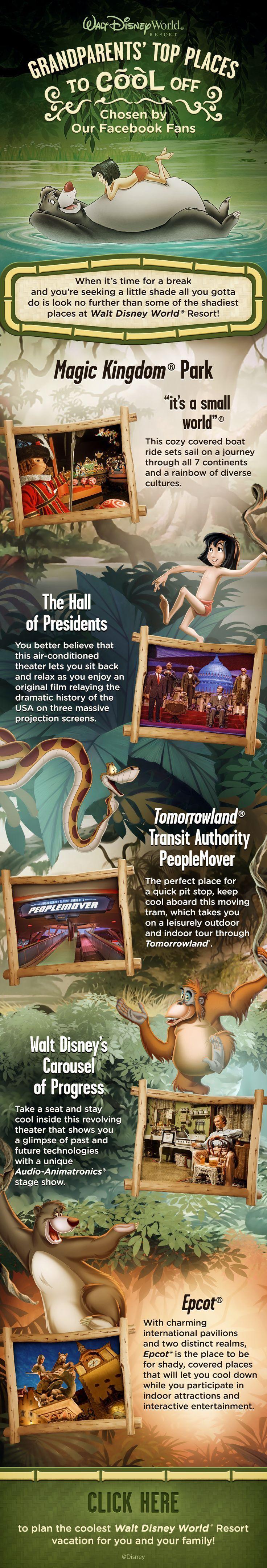 Walt Disney World Resort in Orlando, Florida - dezdemonexoticplaces.xyz