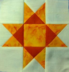 66 best Ohio Star Quilt Blocks and variations images on Pinterest ... : ohio star quilt pattern free - Adamdwight.com
