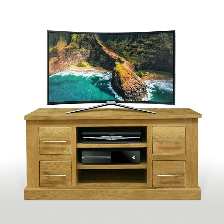 The 12 best tv stand images on Pinterest | Tv stands, Stand for tv ...
