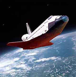 us space shuttle l - photo #26
